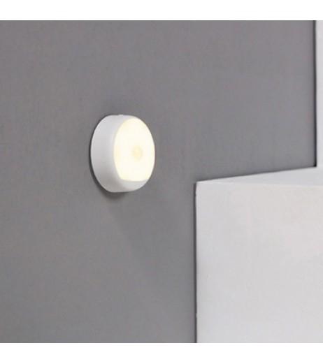 Yeelight USB Night Light 2PCS