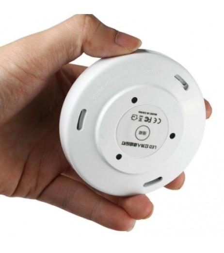 PIR Motion Sensor Night Light
