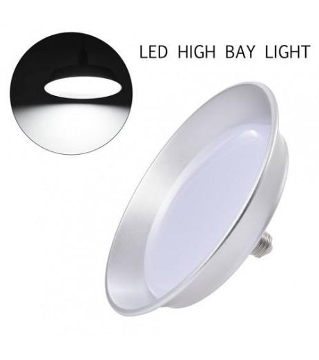 1/2/4 pcs 150W LED High Bay Light High Bright Warehouse Factory Fxitures 110V