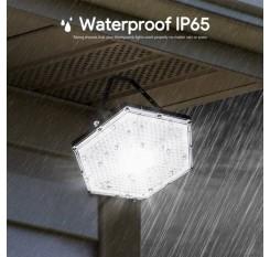 LED High Bay Light 300W Cool Warehouse Workshop Garage Lights Industrial