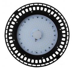 UFO LED High Bay Light 150W Lighting
