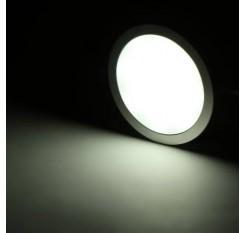 12V Recessed LED Caravan Motorhome Boat Spot Lights Downlights Cool White