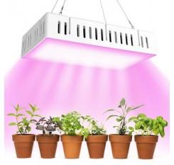 1500W LED Full Spectrum Plant Light Flood Light Plant Growth Grow Light Growth