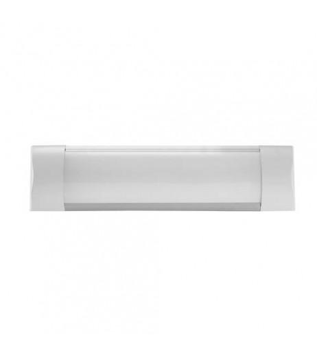 1/2/4/10x 30cm LED Tube Tube Ceiling Light Light Bar Fluorescent Tube Cool White