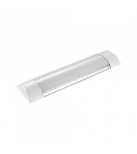 10X 30cm LED Tube Tube Ceiling Light Light Bar Fluorescent Tube Warm White
